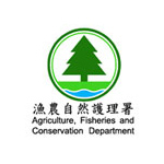 Endangered Species Protection of Agriculture, Fisheries and Conservation Department
